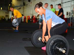 weights-woman-deadlift-300x225